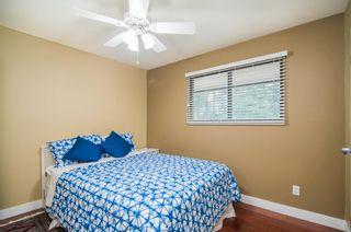Photo 9: 7730 STANLEY Street in Burnaby: Upper Deer Lake House for sale (Burnaby South)  : MLS®# R2601642