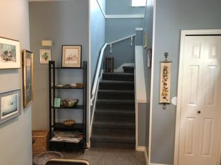 """Photo 7: 34 8551 GENERAL CURRIE Road in Richmond: Brighouse South Townhouse for sale in """"The Crescent"""" : MLS®# R2599839"""
