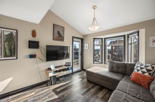 """Photo 10: 445 5660 201A Street in Langley: Langley City Condo for sale in """"Paddington Station"""" : MLS®# R2531319"""
