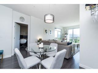 """Photo 5: 205 2242 WHATCOM Road in Abbotsford: Abbotsford East Condo for sale in """"WATERLEAF"""" : MLS®# R2455089"""