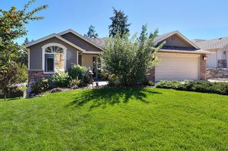 Photo 21: 1944 Rosealee Lane in West Kelowna: West Kelowna Estates House for sale (Central Okanagan)  : MLS®# 10125291