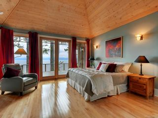 Photo 14: 10529 West Coast Rd in Sooke: Sk French Beach House for sale : MLS®# 834750