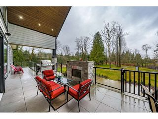 Photo 37: 12010 265A Street in Maple Ridge: Websters Corners House for sale : MLS®# R2540404