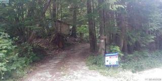 Photo 9: 17222 Parkinson Rd in : Sk Port Renfrew House for sale (Sooke)  : MLS®# 833228