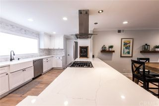 Photo 6: 2519 Robalo Avenue in San Pedro: Residential for sale (179 - South Shores)  : MLS®# OC19162485