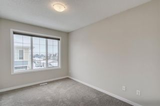Photo 18: 332 MARQUIS LANE SE in Calgary: Mahogany Row/Townhouse for sale : MLS®# C4281537