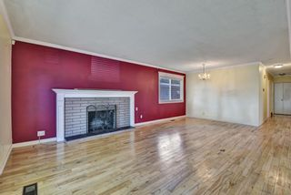 Photo 2: 2258 WARE Street in Abbotsford: Central Abbotsford House for sale : MLS®# R2584243