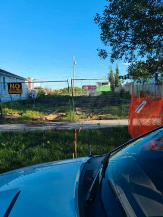 Photo 2: 10433/35 64 Avenue NW in Edmonton: Zone 15 Vacant Lot for sale : MLS®# E4251825