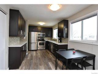 Photo 4: 54 MARKWELL Drive in Regina: Sherwood Estates Single Family Dwelling for sale (Regina Area 01)  : MLS®# 606993