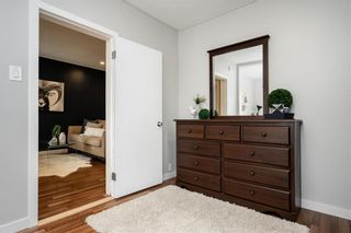 Photo 9: 488 Brandon Avenue in Winnipeg: Fort Rouge Residential for sale (1Aw)  : MLS®# 202118767