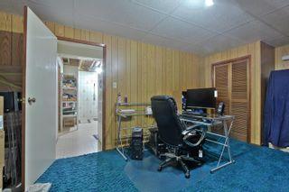 Photo 25: 8411 54 Street in Edmonton: Zone 18 House for sale : MLS®# E4260377