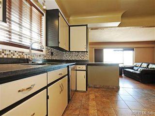 Photo 6: 3660 Tillicum Rd in VICTORIA: SW Tillicum House for sale (Saanich West)  : MLS®# 710319