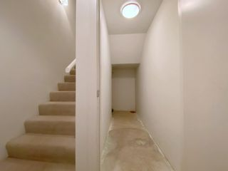 """Photo 15: 2 5233 GILBERT Road in Richmond: Brighouse Townhouse for sale in """"RIVER PARK PLACE I"""" : MLS®# R2614712"""