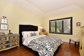 Photo 30: 3561 W 27TH Avenue in Vancouver: Dunbar House for sale (Vancouver West)  : MLS®# R2145898