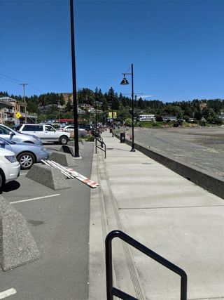 Photo 11: 2755 Departure Bay Rd in : Na Departure Bay Land for sale (Nanaimo)  : MLS®# 880139