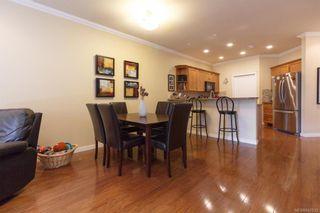 Photo 7: 1125 Verdier Ave in Central Saanich: CS Brentwood Bay Half Duplex for sale : MLS®# 842533