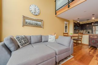 """Photo 15: 509 10 RENAISSANCE Square in New Westminster: Quay Condo for sale in """"MURANO LOFTS"""" : MLS®# R2177517"""