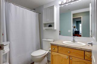 Photo 23: 1205 200 Community Way: Okotoks Apartment for sale : MLS®# A1107550
