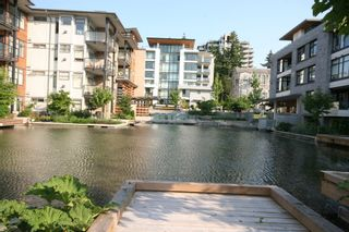 Photo 8: 5978 CHANCELLOR Mews in Vancouver West: Home for sale : MLS®# V771149