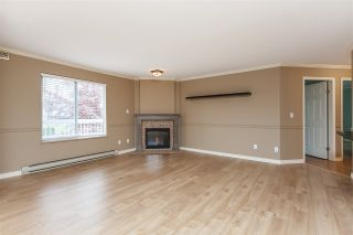 "Photo 8: 112 9299 121 Street in Surrey: Queen Mary Park Surrey Condo for sale in ""Huntington Gate"" : MLS®# R2365888"