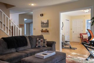 Photo 10: 52 Wolf Drive: Bragg Creek Detached for sale : MLS®# A1084049