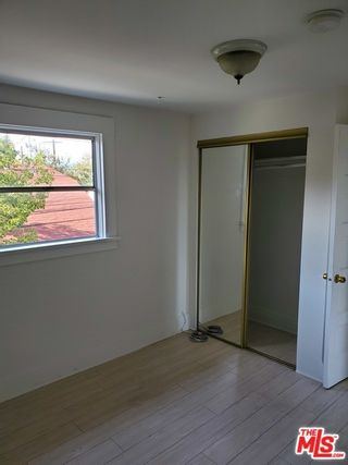Photo 5: 329 ave 20 in Los Angeles: Residential Lease for sale (677 - Lincoln Hts)  : MLS®# 21763022