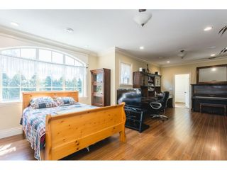 Photo 25: 6750 272 Street in Langley: County Line Glen Valley House for sale : MLS®# R2597983