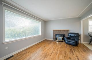 Photo 8: 21520 OLD YALE Road in Langley: Murrayville House for sale : MLS®# R2614171