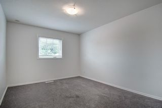Photo 20: 52 Mackenzie Way: Carstairs Detached for sale : MLS®# A1131097