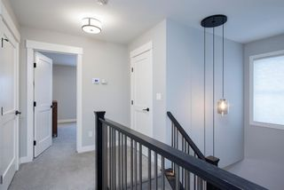 Photo 40: 3435 17 Street SW in Calgary: South Calgary Row/Townhouse for sale : MLS®# A1063068