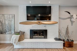 Photo 8: 62 Massey Place SW in Calgary: Mayfair Detached for sale : MLS®# A1132733