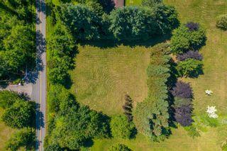 Photo 14: LT.2 260 STREET in Langley: County Line Glen Valley Land for sale : MLS®# R2596487
