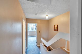"Photo 18: 51 17708 60 Avenue in Surrey: Cloverdale BC Condo for sale in ""Clover Gardens"" (Cloverdale)  : MLS®# R2550591"