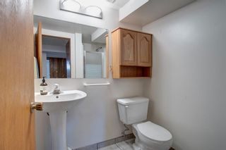 Photo 30: 2404 9 Avenue NW in Calgary: West Hillhurst Detached for sale : MLS®# A1134277
