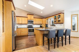 Photo 6: 21 Cathedral Bluffs Road in Corman Park: Residential for sale (Corman Park Rm No. 344)  : MLS®# SK859309