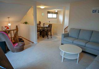 Photo 11: 9525 185 Street in Edmonton: Zone 20 House for sale : MLS®# E4254908
