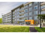 Main Photo: 415 10838 WHALLEY Boulevard in Surrey: Bolivar Heights Condo for sale (North Surrey)  : MLS®# R2579957