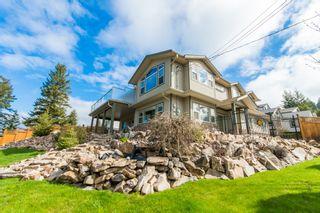 Photo 60: 1561 Northeast 20 Avenue in Salmon Arm: Appleyard House for sale : MLS®# 10133097