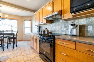 Photo 14: 37 Tuscany Ridge Mews NW in Calgary: Tuscany Detached for sale : MLS®# A1081764