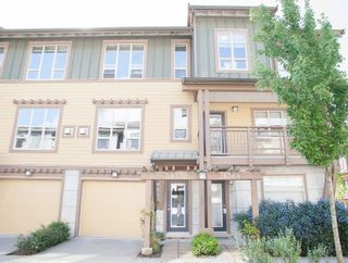 """Photo 17: 38370 EAGLEWIND Boulevard in Squamish: Downtown SQ Townhouse for sale in """"Eaglewind"""" : MLS®# R2075883"""