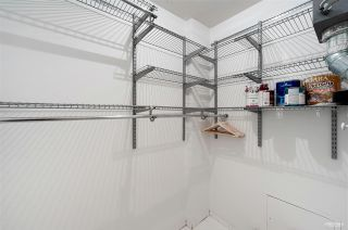 """Photo 14: 202 910 BEACH Avenue in Vancouver: Yaletown Condo for sale in """"Meridian"""" (Vancouver West)  : MLS®# R2581260"""