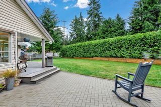 Photo 52: 5844 Cutter Pl in : Na North Nanaimo House for sale (Nanaimo)  : MLS®# 871042