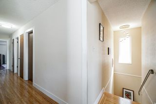 Photo 21: 6664 VICTORIA Drive in Vancouver: Killarney VE House for sale (Vancouver East)  : MLS®# R2584942