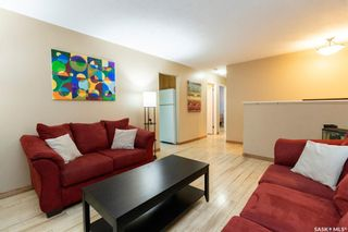 Photo 6: 365 McMaster Crescent in Saskatoon: East College Park Residential for sale : MLS®# SK867754