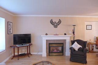Photo 4: 10860 85A Street in Delta: Nordel House for sale (N. Delta)  : MLS®# R2048282