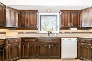 Photo 10: 615 Pasqua Avenue South in Fort Qu'Appelle: Residential for sale : MLS®# SK856722