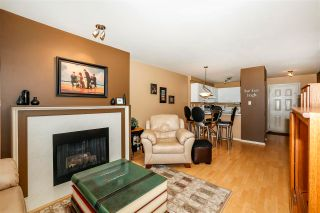 """Photo 7: 101 1369 GEORGE Street: White Rock Condo for sale in """"CAMEO TERRACE"""" (South Surrey White Rock)  : MLS®# R2593633"""