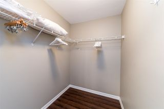"""Photo 14: P11 223 MOUNTAIN Highway in North Vancouver: Lynnmour Condo for sale in """"Mountain View Village"""" : MLS®# R2554173"""