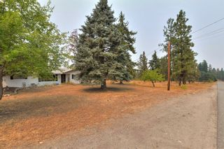 Photo 14: 4090 Field Road in Kelowna: South East Kelowna House for sale (Central Okanagan)  : MLS®# 10140100