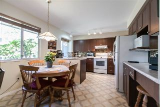 """Photo 8: 108 6109 W BOUNDARY Drive in Surrey: Panorama Ridge Townhouse for sale in """"Lakewood Gardens"""" : MLS®# R2197585"""